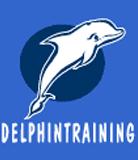 Mentaltraining Delphininstitut Wien